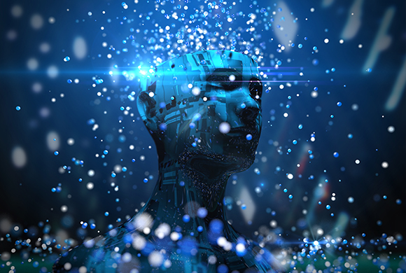 Learn more about investing in ETFs related to artificial intelligence
