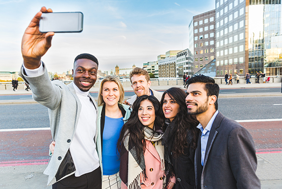 Learn more about investing in ETFs related to the millennial audience