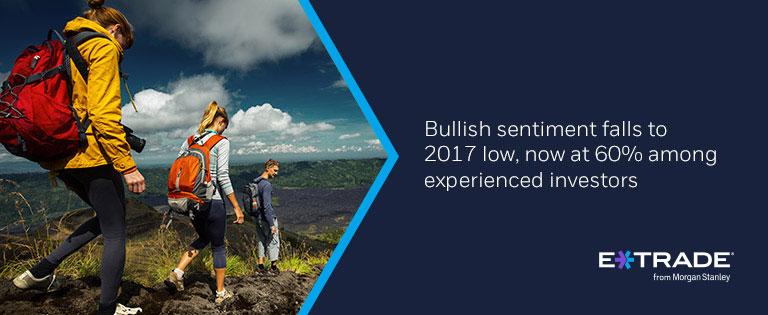 2017 Q3 - Sentiment thumbnail - image
