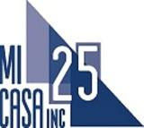 micasa - logo image