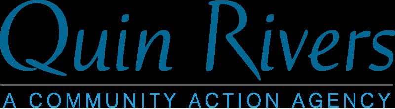 quin rivers - logo image