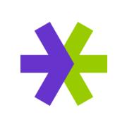 E*TRADE Savings Bank Logo