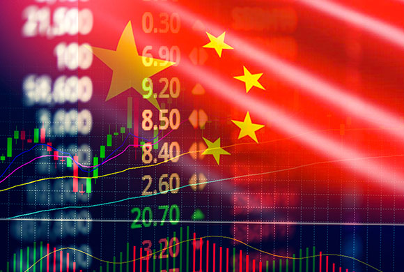 Learn more about the china internet & technology theme