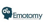 Emotomy company logo