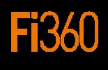 Fi360 company logo