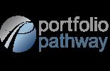 Portfolio Pathway company logo