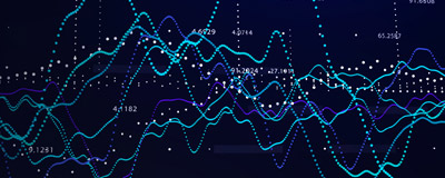 Read now Market volatility