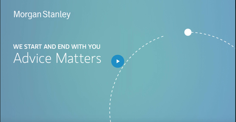Advice Matters video thumbnail