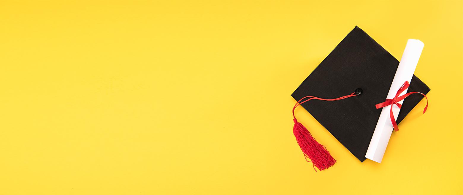 Banner Image-Graduation